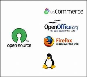 Licencias de software El Blog para TIC