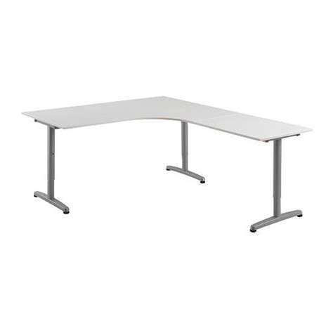 galant desk combination right ikea 10 year limited