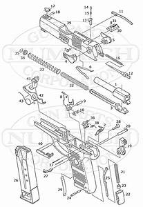 P95dc  Accessories