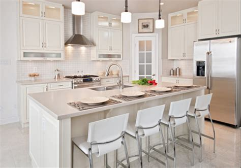 islands for kitchens for laurysen kitchens ltd homestars 7604