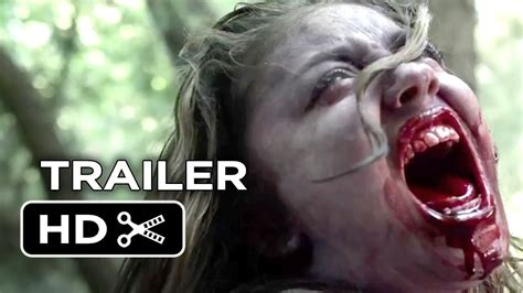 zombie movie apocalypse hd april trailer