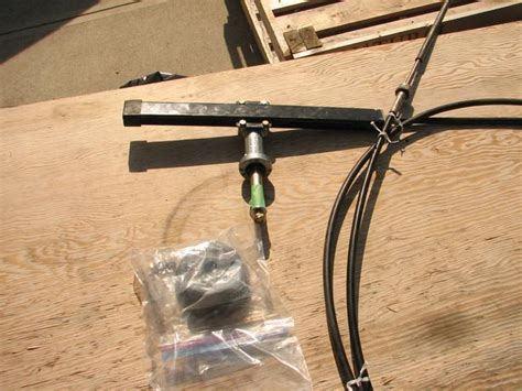 Hydraulic Steering On Boat Is Stiff by Teleflex Rack And Pinion Steering Helm And Cable West