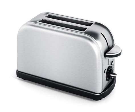 stainless steel tables stainless steel toaster storefront