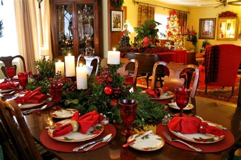 christmas centerpieces for dining room table 21 amazing creative dining table ideas 171 propertypal smart