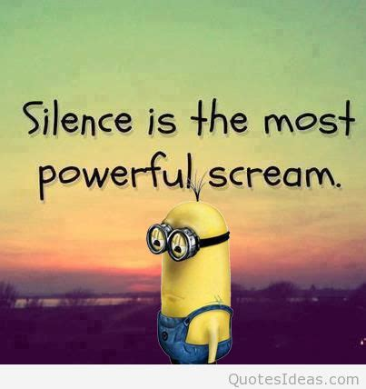 Sad Minions Quotes On Pictures. Family Quotes Long. Bible Quotes Gossip. Nature Quotes From The Bible. Victorian Fashion Quotes. Short Quotes Coco Chanel. Good Quotes Personality. Work Quotes Einstein. Cute Quotes For Him We Heart It
