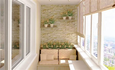 small apartment bathroom ideas 20 adorable small balcony design ideas to inspire you