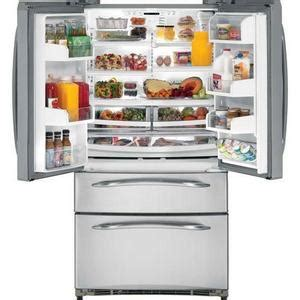 pgssnfzss fridge dimensions