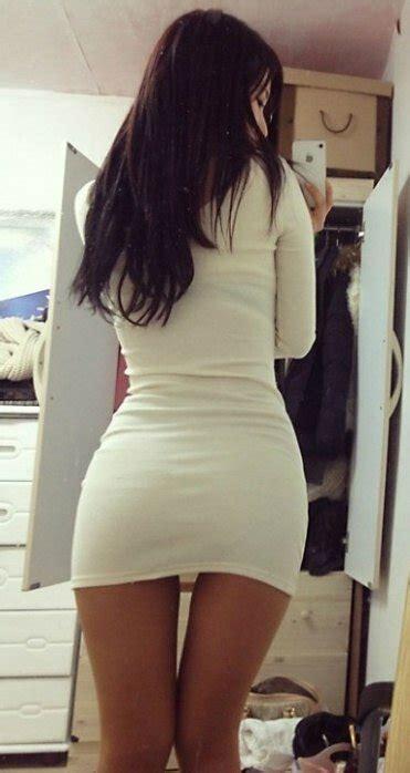 리그오브레전드 인벤 여자는 뒷태 골반허리지 Lol 탑 게시판