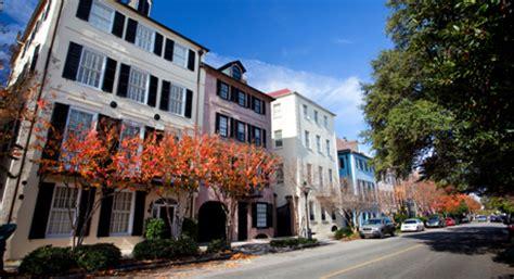 Boat Trailer Rental Charleston Sc by Senior Trip Ideas Travel For Seniors Flipkey