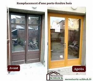 Brico Depot Tourcoing : brico depot charleville horaires amazing beautiful meuble ~ Voncanada.com Idées de Décoration