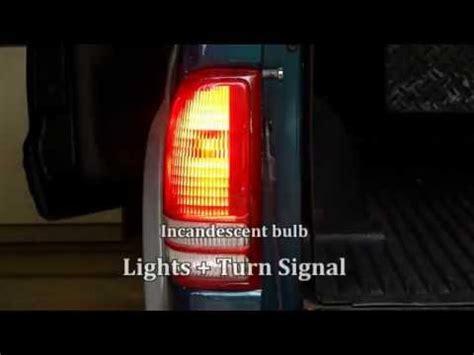 sylvania zevo led bulb comparison youtube