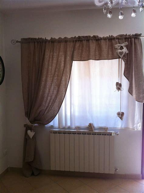 tende arredamento classico tende x salotto classico 2018 tende per salotto classico