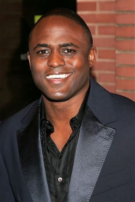 wayne brady dc movies wiki fandom powered  wikia