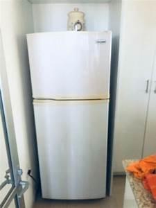 Refrigerador Usado En Venta Monterrey  Ud83e Udd47