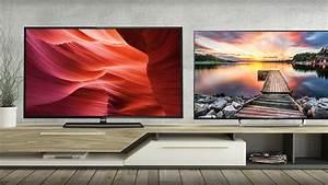 Die Besten Fernseher : bezahlbare fernseher die besten unter euro audio video foto bild ~ Orissabook.com Haus und Dekorationen