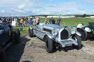Merlin Piece Auto : salute to style powered by glorious rolls royce merlin engines ~ Maxctalentgroup.com Avis de Voitures