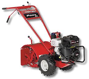 Kalamazoo Lawn And Garden by Troy Bilt Garden Tillers And Leaf Blowers Kalamazoo Lawn