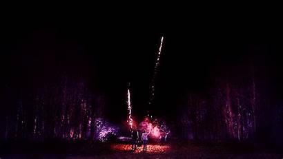 Holiday Diwali Born Celebration Birthday Celebrate Happy