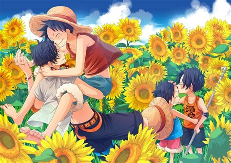 {imágenes One Piece}
