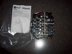 Dash Parts For Sale    Page  589 Of    Find Or Sell Auto Parts