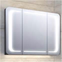 badezimmer spiegelschrã nke mit beleuchtung chestha badezimmer spiegelschrank dekor