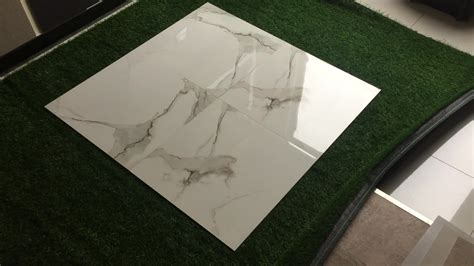 Cheap Ceramic Tile by Cheap Ceramic Wall And Floor Tiles For Bathroom And