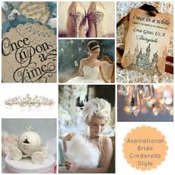 wedding themes wedding theme ideas decoration