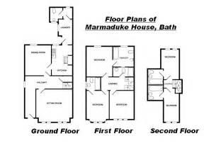 house layouts marmaduke house cottage bath layout marmaduke house bath