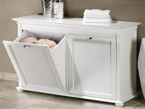 1000+ Images About Laundry Nook On Pinterest Laundry