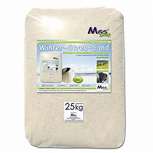 Alternative Zu Kies 3 : m bel von mgs shop g nstig online kaufen bei m bel garten ~ Bigdaddyawards.com Haus und Dekorationen