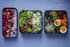 small kitchen diner ideas 3 delicious ideas for bento boxes oliver features