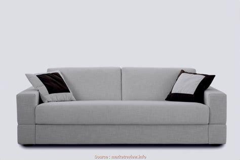 Ikea Divano Letto Kivik : Esclusivo 6 Divani Ikea Opinioni 2018