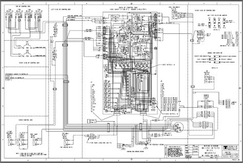 Hyster Forklift Wiring Diagram - Wire Schematic Diagram • on forklift relay, forklift maintenance diagram, parts of a forklift diagram, forklift fork diagram, schumacher battery charger parts diagram, forklift operating manual, forklift driving tips, forklift inspection diagram, forklift brake diagram, forklift steering diagram, mitsubishi forklift parts diagram, cat forklift parts diagram, forklift hydraulic diagram, forklift safety diagram, forklift horn diagram, forklift schematic diagram, forklift mast diagram, forklift engine diagram, limitorque valve actuators diagram, flowserve actuator parts diagram,