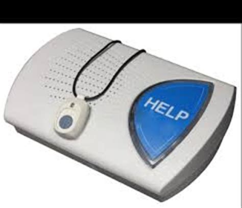Medical Alert Alarm Systems For Seniors  Medfirstalert. Employment Background Check Reviews. Inexpensive Weight Loss Camps. Reporting Tools Comparison Free Gre Math Prep. Behavior Analysis Certification. Annuity Structured Settlement. How To Get A Paralegal Certificate Online. Technical Knowledge Management. Biomedical Engineering Schools In Texas