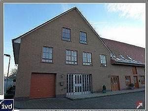 Wohnung Mieten Salzkotten : wohnung mieten in niederntudorf ~ Orissabook.com Haus und Dekorationen