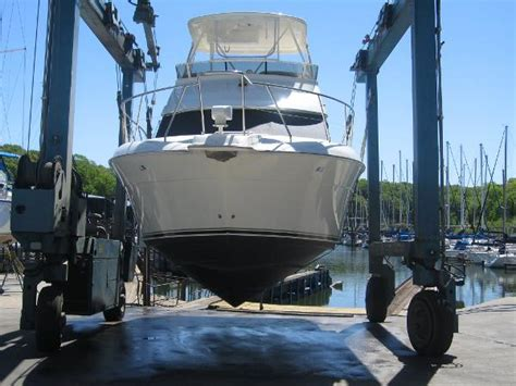 Boat Dealers Kemah Texas by Silverton Boats For Sale In Kemah Texas