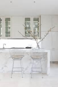 carrara marble kitchen island kitchen white marble island just decorate