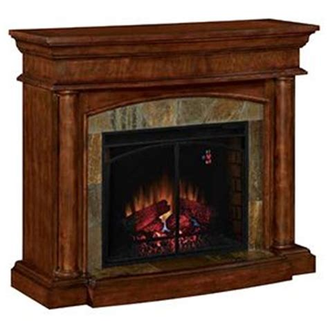 fireplace mantels canada pin by electric fireplaces canada on deals and steals