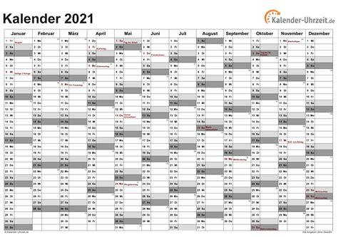 Feiertags januar 2021 kalender zum ausdrucken pdf word excel kostenlos druckbare jahreskalender 2020 bayern pdf druckbare 2020 jahreskalender nrw zum ausdrucken pdf. 6+ Urlaubsplaner 2021 Excel Vorlage Kostenlos - MelTemplates - MelTemplates