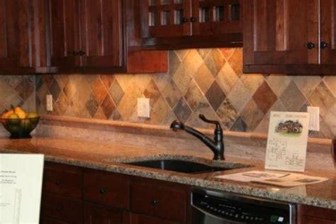 affordable kitchen backsplash inexpensive backsplash ideas cheap kitchen backsplash