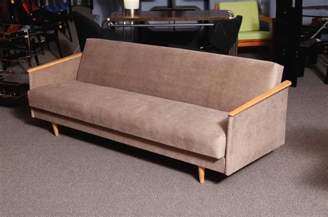 Castro Convertibles Sofa Beds by 20 Best Castro Convertibles Sofa Beds Sofa Ideas