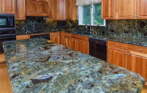 how to purchase granite countertops china jade blue labradorite onyx big slab kitchen