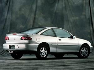 2000 Chevrolet Cavalier Reviews, Specs and Prices | Cars.com