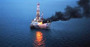 Big Oil's Big Lies About Alternative Energy - Rolling Stone
