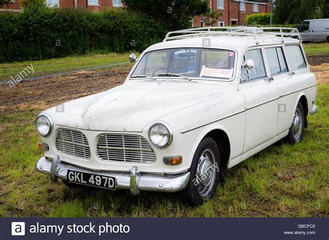 swedish automobile stock  swedish automobile stock