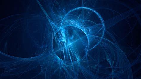 wallpaper background keren bernuansa biru full hd
