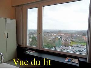 Lit Du Futur : la cndg fait peau neuve zoom sur les chambres du futur la revalidation mise en lumi re ~ Melissatoandfro.com Idées de Décoration