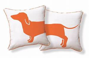 17 best images about throw pillows on pinterest euro for Best euro pillow inserts