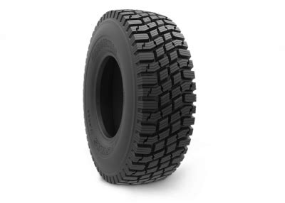 Bargain Barn Tire Rapid City by Bridgestone Tires In Rapid City Sd Bargain Barn Tire Pros