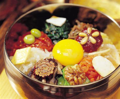 corian cuisine traditional food